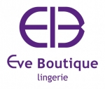 Eve boutique