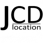 JCD Location