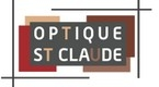 Optique Saint Claude