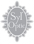 Syl'optic